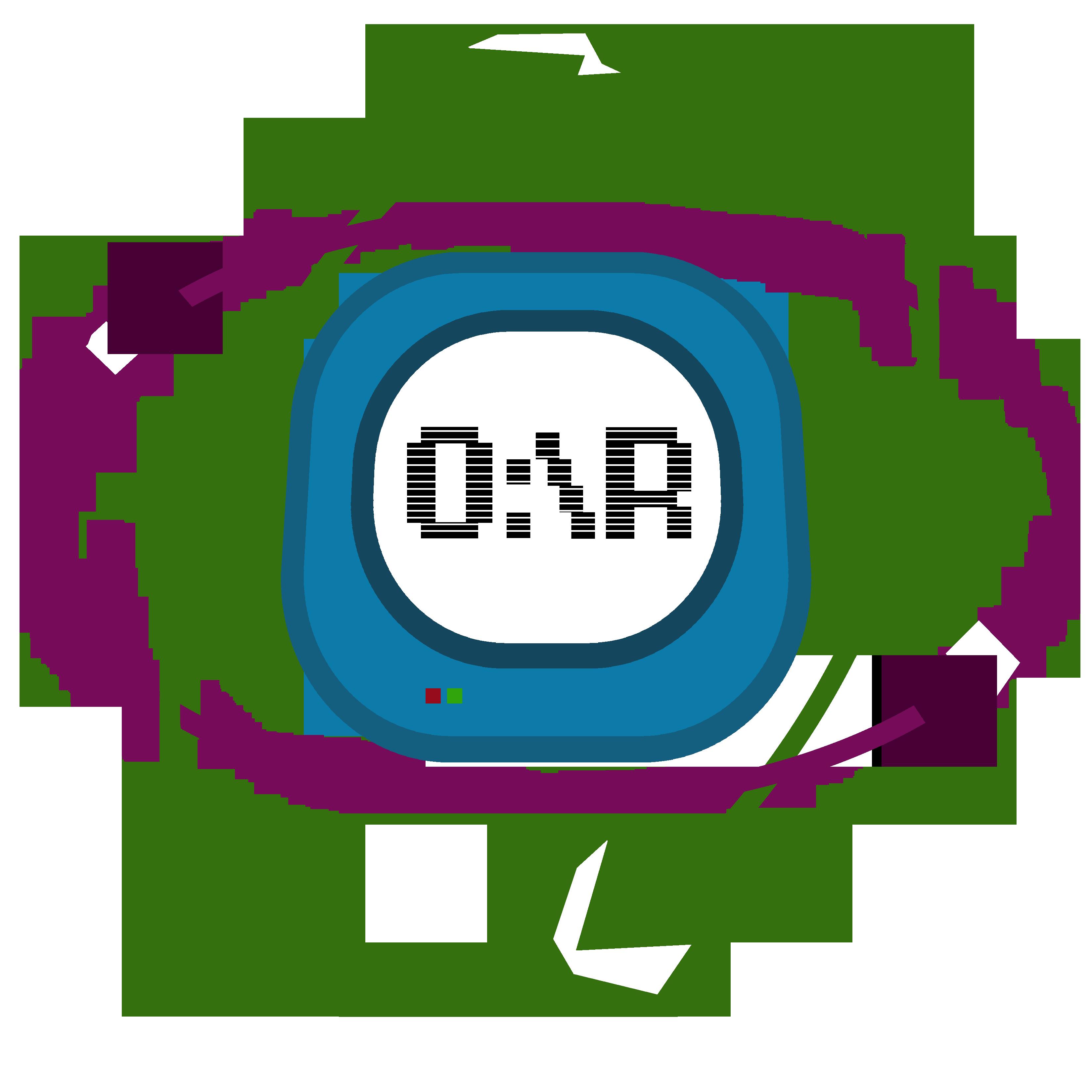 Órbita Retro – Tu sitio de referencia para comprar Ordenadores Retro